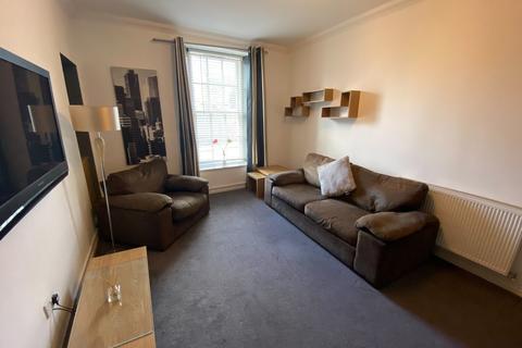 2 bedroom apartment to rent - Bon Accord Street, Aberdeen