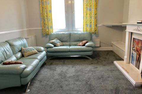 2 bedroom flat to rent - Hilton Road