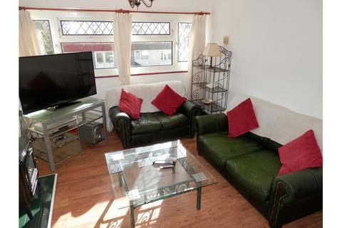 2 bedroom maisonette for sale - Bordesley Close, Bordesley Green, Birmingham