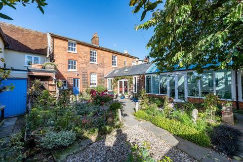 4 bedroom link detached house for sale - Sudbury - Fenn Wright Signature