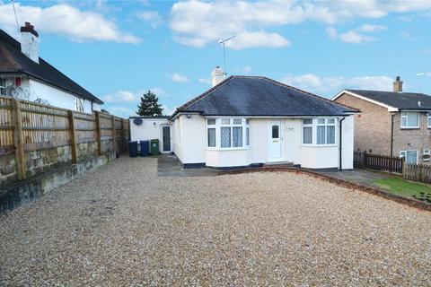 3 bedroom bungalow to rent - Hilgay, School Way, Loudwater, Buckinghamshire, HP11