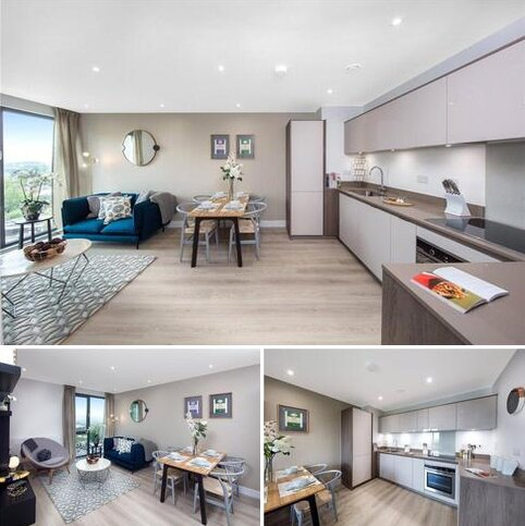 2 bedroom apartment to rent - Bourchier Court, London Road, Sevenoaks, Kent, TN13