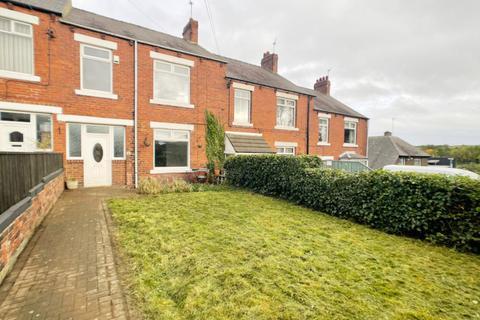 4 bedroom terraced house for sale - Beech Terrace, Stanley