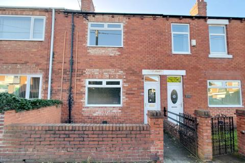 2 bedroom terraced house for sale - Mitchell Street, Birtley
