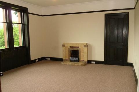 2 bedroom detached house to rent - Crotchetknowe, Galashiels, UK