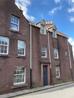 1 bedroom flat to rent - Market Square, Melrose, UK