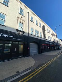 1 bedroom apartment for sale - Anlaby Road, Hull