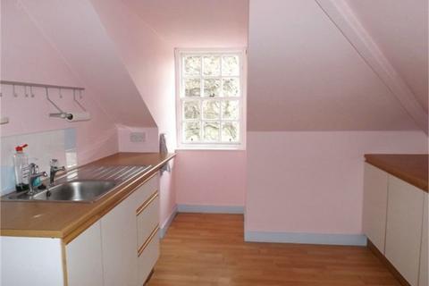 2 bedroom flat to rent - Holylee House, Holylee, Walkerburn, Peebles, Scottish Borders, UK