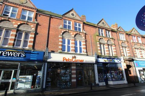 2 bedroom apartment for sale - Chapel Street, Petersfield