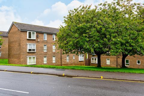 2 bedroom flat for sale - Blakeney Road, Crookes, Sheffield
