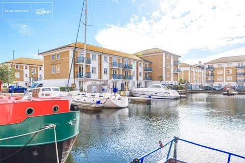 2 bedroom apartment to rent - Victory Mews, The Strand, Brighton, BN2
