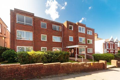 2 bedroom apartment to rent - Calmvale House, Florence Road, Brighton, East Sussex, BN1