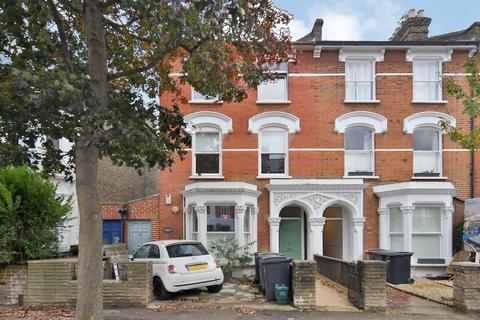1 bedroom apartment to rent - Cornwall Road , Stroud Green , London