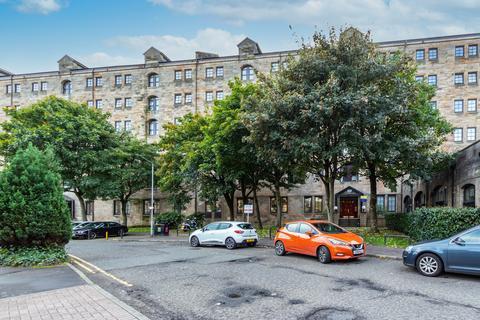 1 bedroom apartment for sale - Bell Street, Collegelands, Merchant City
