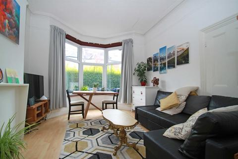 1 bedroom flat to rent - Baronsmere Road, East Finchley, N2 - WITH PRIVATE GARDEN