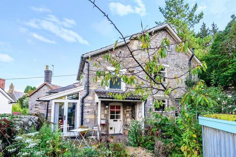 4 bedroom detached house for sale - Dye Lane, Oakhill, BA3
