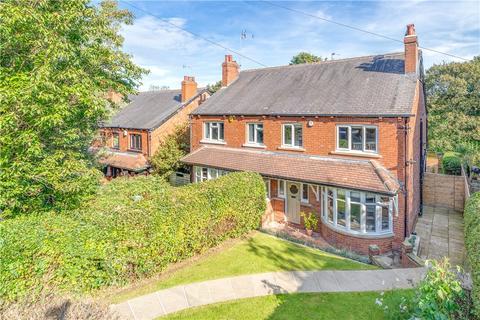 3 bedroom house for sale - Balbec Avenue, Leeds