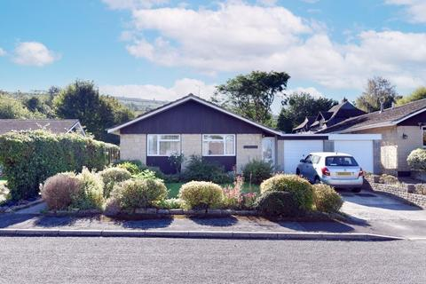 3 bedroom detached bungalow for sale - Greatwoods, Edington