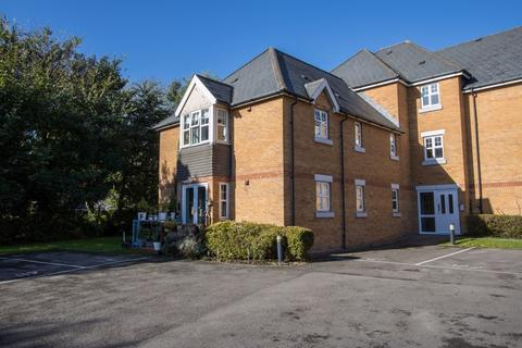 2 bedroom apartment for sale - Heol Tre Forys, Penarth