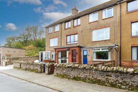 4 bedroom terraced house for sale - Main Street, St Johns Terrace, Spittal, Northumberland