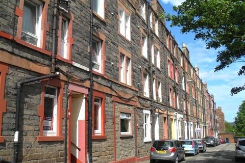 2 bedroom apartment to rent - FLAT 2FL, Hawthornvale, Newhaven, Edinburgh