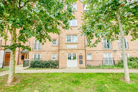 2 bedroom apartment for sale - Allenby Road, West Thamesmead