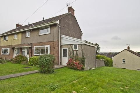 3 bedroom semi-detached house for sale - Elizabeth Road Cefn Glas Bridgend CF31 4RS