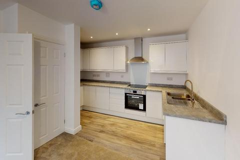 1 bedroom apartment for sale - Laurel Quays, Coble Dene, North Shields, Tyne and Wear