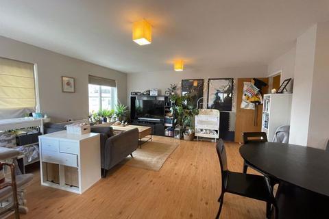 2 bedroom apartment to rent - Heritage Avenue, London