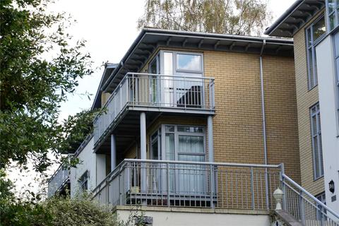 2 bedroom apartment to rent - Sherbourne Place, Linden Fields