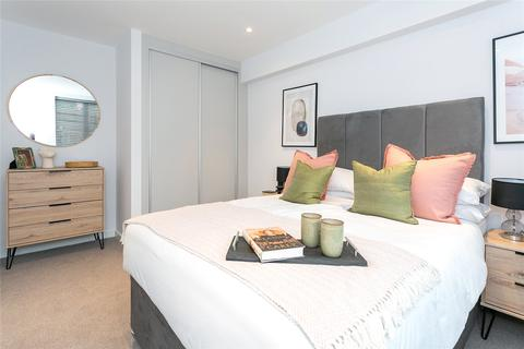 2 bedroom apartment for sale - Taylor Point, 47 St Johns Road, Watford, WD17