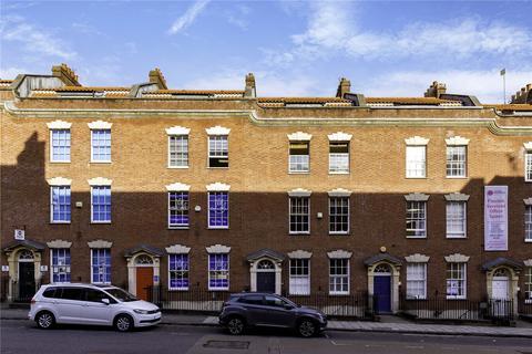 1 bedroom apartment for sale - Pritchard Street, St Pauls, Bristol, BS2