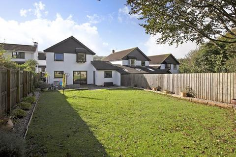 4 bedroom house for sale - Ogwell