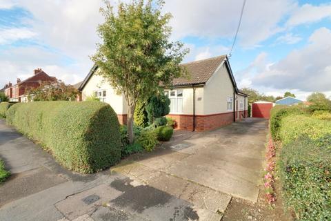 3 bedroom bungalow for sale - Cemetery Road, Winterton
