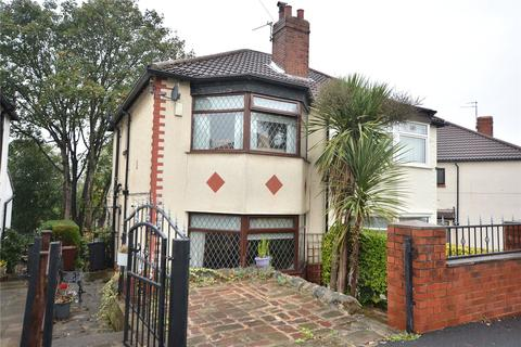3 bedroom semi-detached house for sale - Easterly Avenue, Leeds