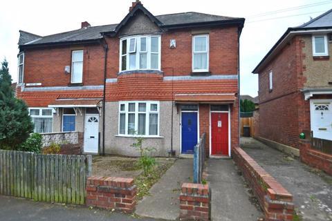 2 bedroom apartment for sale - Burt Avenue, North Shields