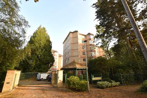 2 bedroom flat for sale - The Avenue, Poole, BH13
