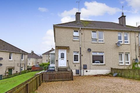 1 bedroom apartment for sale - Johnston Avenue, Kilsyth