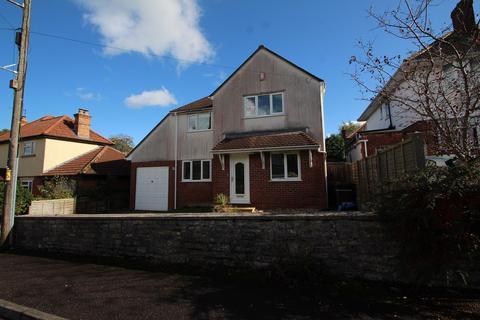 4 bedroom house for sale - Kyte Road, Shepton Mallet, Shepton Mallet, BA4