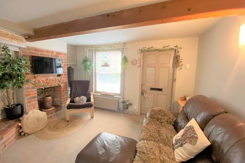 3 bedroom terraced house to rent - Thomas Street, KING'S LYNN, PE30