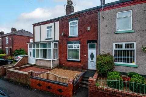 2 bedroom terraced house for sale - Old Road, Ashton-in-Makerfield, Wigan, WN4