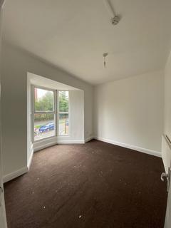 4 bedroom house to rent - Dyfatty Street, Swansea, SA1