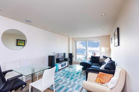 1 bedroom apartment for sale - 1 Park Street, Chelsea Creek, London, SW6
