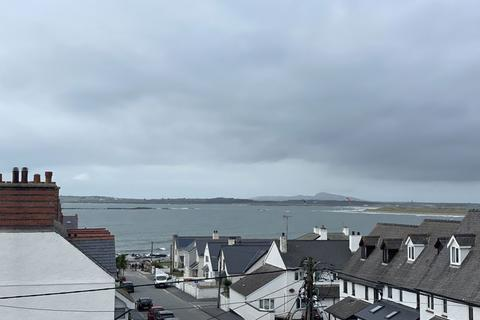 3 bedroom flat for sale - Rhosneigr, Anglesey