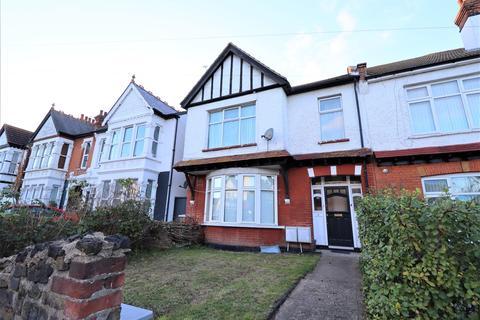 2 bedroom flat for sale - Ceylon Road, Westcliff-on-Sea, SS0