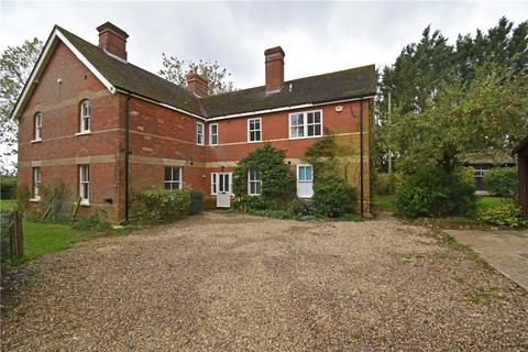 5 bedroom detached house to rent - Rose Hill, Withersfield, Haverhill, CB9