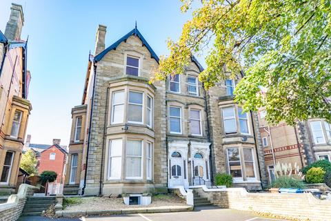 1 bedroom flat to rent - Clifton Drive North, LYTHAM ST ANNES, FY8
