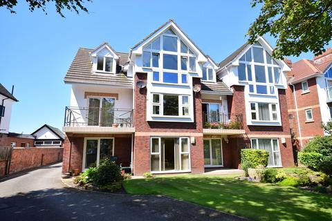 2 bedroom apartment to rent - Links Gate, Lytham St Annes, FY8
