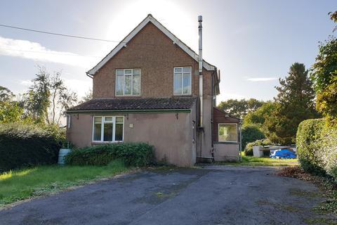 3 bedroom detached house for sale - Newtown, West Pennard, Glastonbury, BA6