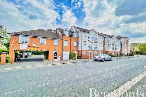1 bedroom duplex for sale - 2a Clydesdale Road, 2a Clydesdale Road, RM11
